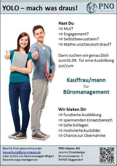 2014_02_13_Stellenanzeige_Kaufleute_für_Büromanagement_final