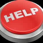Help_opti
