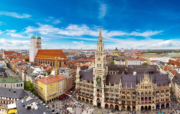 Inkasso München Pno Inkasso Ag Blog