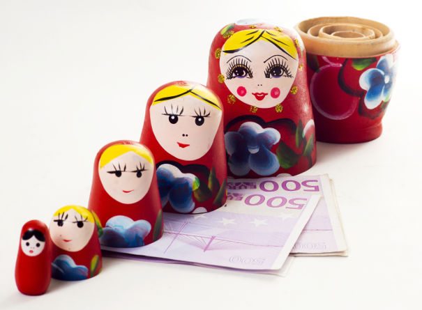 Inkasso Moskau Pno Inkasso Ag Blog