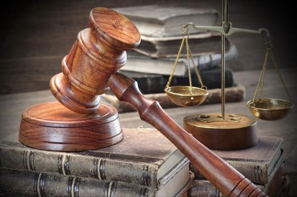 Gesetzlich braucht es das betriebliche Mahnverfahren genau genommen nicht!