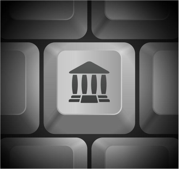 Gerichtlicher Mahnbescheid Online Was Hat Es Damit Auf Sich Pno