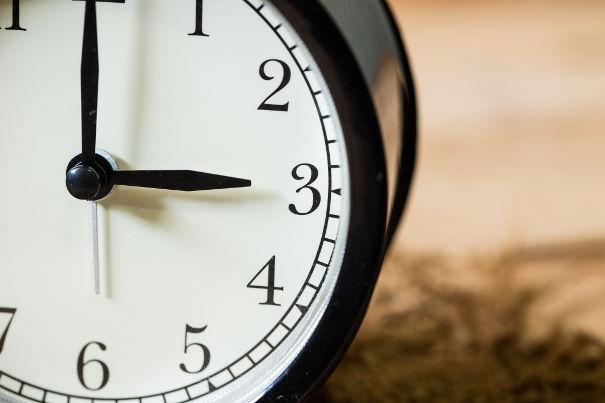 Mahnbescheid Fristen: Die Uhr tickt