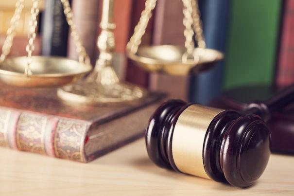 Die Kosten Inkassounternehmen sind gesetzlich geregelt