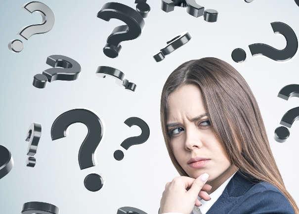 5 Fragen zu Inkassokosten